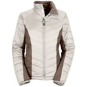 The North Face   Women's Redpoint Opus Jacket